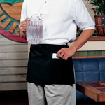 3 Pocket Waist Apron